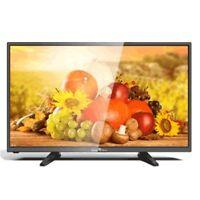 Smart Tech Tv Led Hd Ready 32 - smart - ebay.it