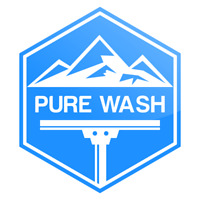 Pure Wash - Window Cleaning & Exterior House Washing
