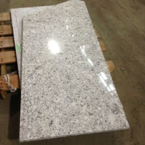 2 Dalles/Slabs CAESARSTONE Atlantic Salt