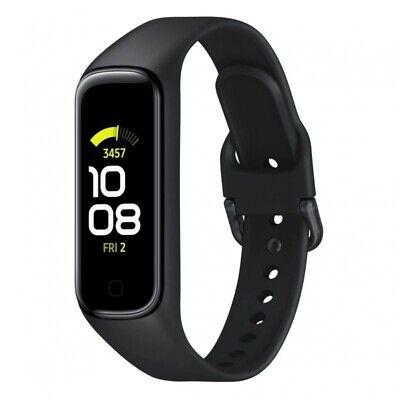 Samsung Galaxy Fit2 Pulsera de Actividad Negra