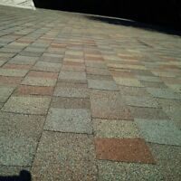 Saturn roofing, Shingles , Flat roof and metal roof