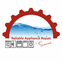 Reliable Appliance Service | Repair and Installation | Low Rates