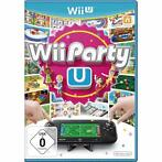 WiiGameShopper.nl | Wii Party U