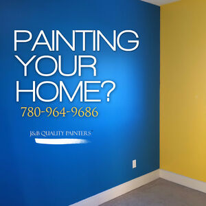 Restore Your Interior + 780-964-9686