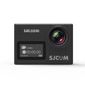 SJCAM-SJ6-SJ6000-LEGEND-Action-Camera-2-LCD-Touch-Screen-2160P-4K-Ultra-HD