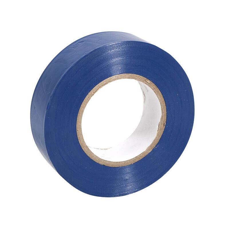(0,37€/m) Select Stutzen Tape fixierung verschiedene Farben Handball Volleyball