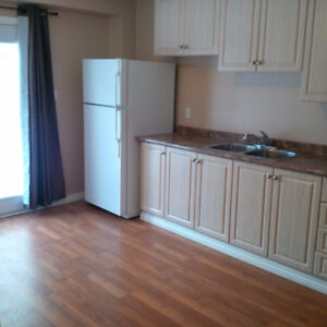 2 Bedroom Apartment in Keswick