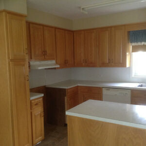 IROQUOIS FALLS HOME FOR RENT