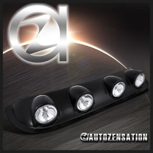 Best Selling in Light Bar