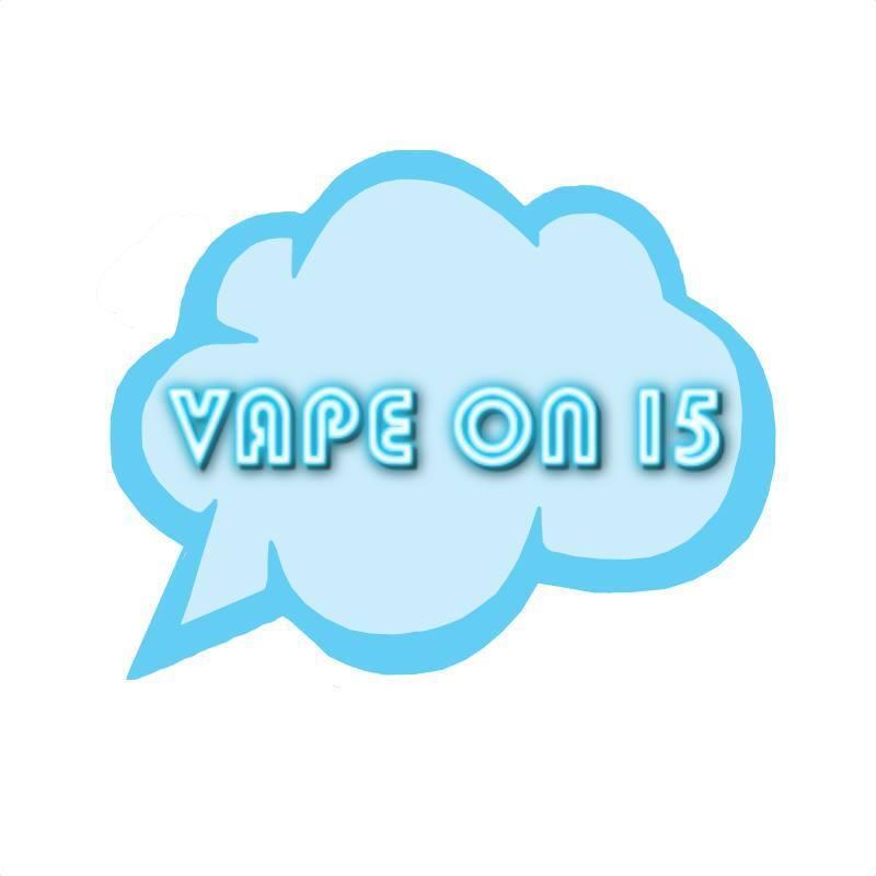 vapeon15