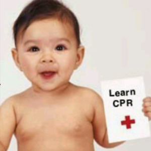RED CROSS FIRST AID CPR CLASSES