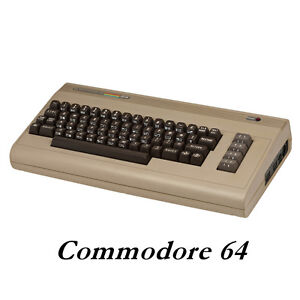 ★WANTED: DEAD or ALIVE★ Retro Commodore 64 and Amiga Computers Oakville / Halton Region Toronto (GTA) image 2