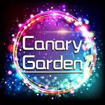 Canary_Garden