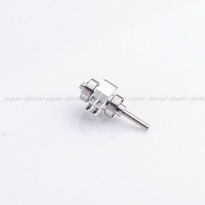 Dental Turbine Cartridge Rotor Replace Fit Nsk Pana Max E-generator Handpiece