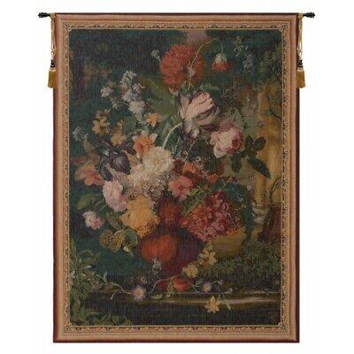 Flemish Bouquet -