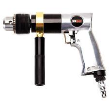 UNIMAC Air Drill Reversible Pneumatic Compressor Steel Power Pistol