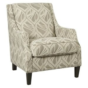 Beautiful Accent Chair - New
