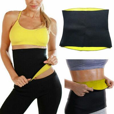 Yoga abnehmen Gewicht verlieren