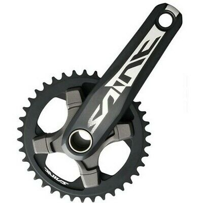 CTK light crankset bsa 68//73 MTB Blue