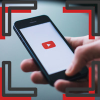 YOUTUBE VIEW MARKETING 30% off till December 2nd