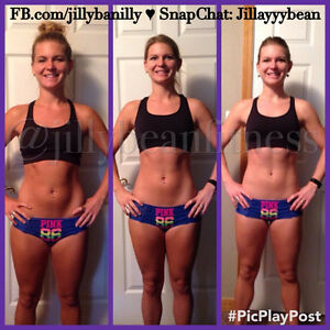 No weights. No jumps. Just Results. PiYo is for YOU and ON SALE! Regina Regina Area image 7