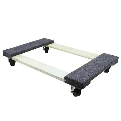 Furniture Moving Dolly Owner 39 S Guide To Business And Industrial Equipment