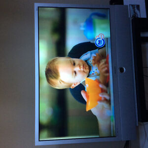 """50"""" screen HD tv for sale for $75"""