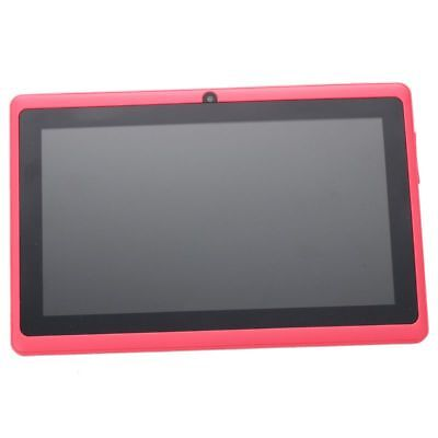 Gb Ddr3-quad (7 Zoll Android Google Tablet PC 4.2.2 8GB 512MB DDR3 Quad-Core Camera Capac N3A6)