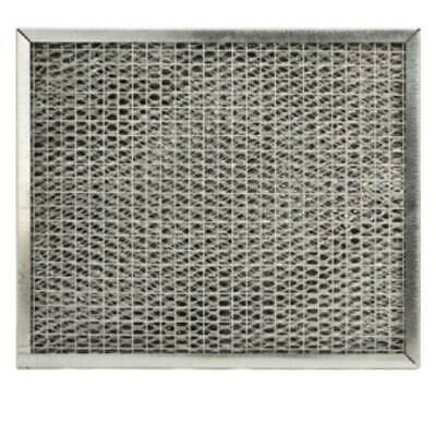 - General Aire 1099-20 Humidifier Vapor Pad 7047