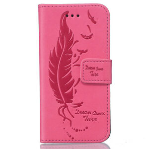 Samsung Galaxy S5 Colorful Leather Flip Cases St. John's Newfoundland image 9