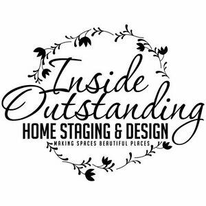 Professionally Accredited Home Staging and Redesign