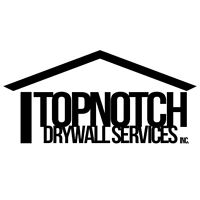 Labourer to clean jobs after drywall finish