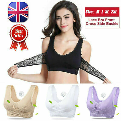 Easy Comfort Bra Original 2020