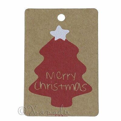 en Baum Großhandel Papier Urlaub Geschenketiketten P2916 - (Geschenkpapier Großhandel)