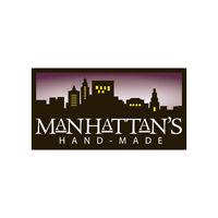 Dishwasher/ Food Prep/ Cleaner- Downtown Restaurant