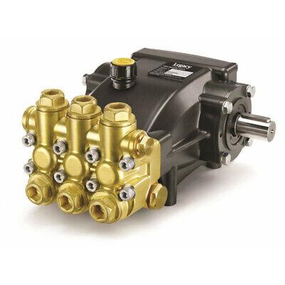 Pump Hd Gm3540r.3 3.5gpm4000psi 1850rpm