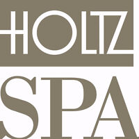 Spa Manager