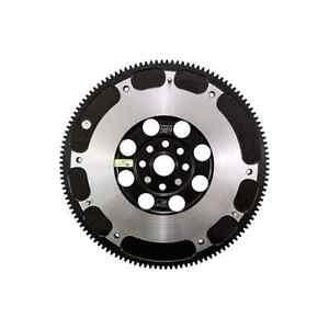 Act streetlite flywheel (subaru wrx/5speed)