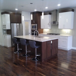 Bungalow St Albert  Move in Ready  Immediate Possesion