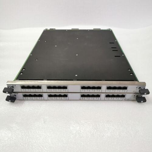 Juniper MPC-3D-16XGE-SFPP 16-Port 10GE SFP+ Line Card For MX240 MX480 MX960