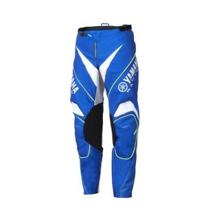 Wanted boys mx pants. Son is 13 and 5'4 tall
