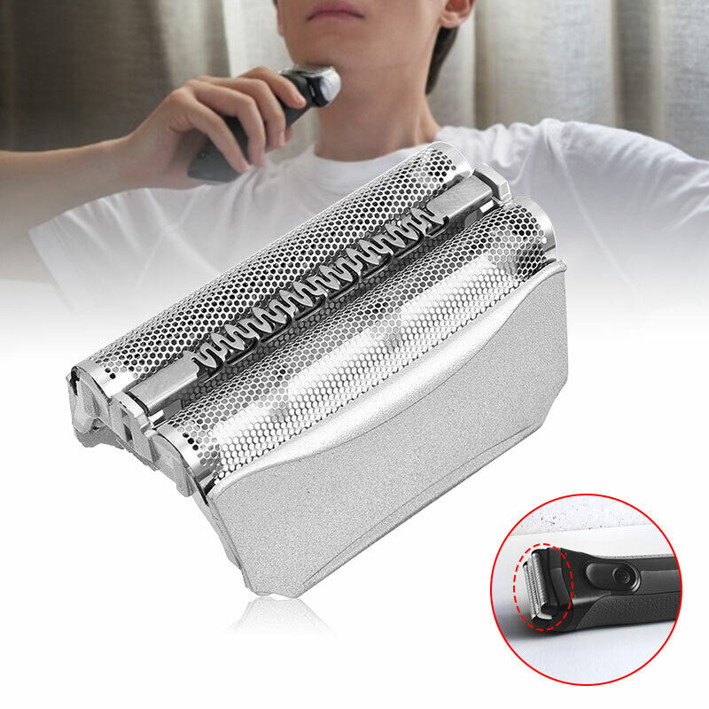 1x Replacement Shaver Foil Head for Braun 51S ContourPro 360