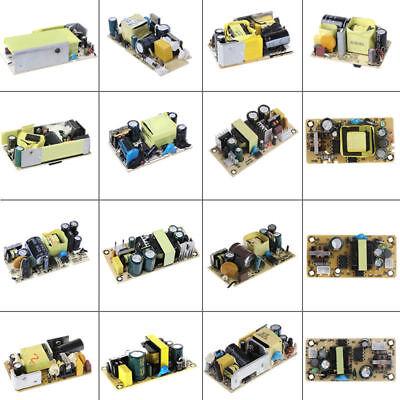 Ac-dc 5121524v Switching Power Supply Module Voltage Regulator Switch Board
