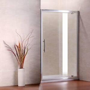 900x1850mm-Pivot-Shower-Enclosure-Walk-In-Cubicle-Glass-Screen-Door-P9