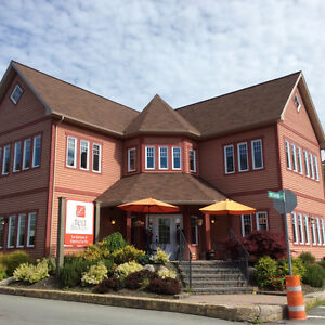 503 Main Street - Endless Possibilities in Mahone Bay