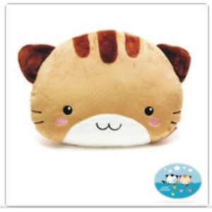 **BRAND NEW** Cutie Mineco Face Pillow