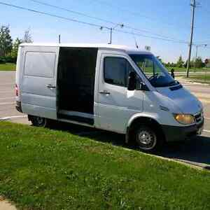 Free Estimate Mobile Junk Removal Kitchener / Waterloo Kitchener Area image 3