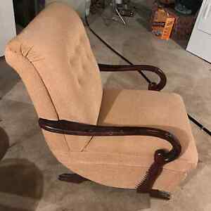 Rocking Chair for sale London Ontario image 2