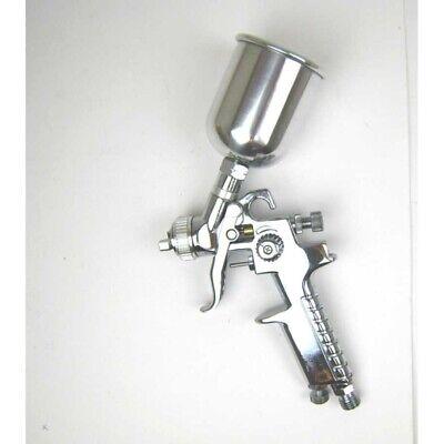 2000 Airbrush (Lackierpistole Spray Gun 05mm Airbrushpistole Airbrush Pistole)