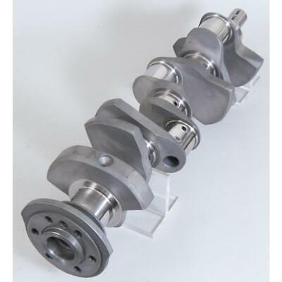 Eagle Crankshaft 435034805700; Forged 4340 Steel 3.480